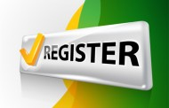 المستمسكات المطلوبة للتسجيل في كلية الطب