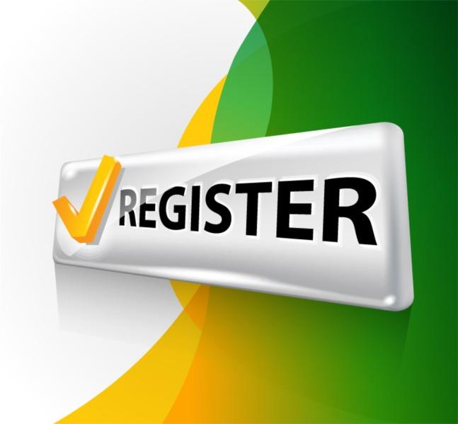 المستمسكات المطلوبة للتسجيل في كلية الطب المرحلة الاولى