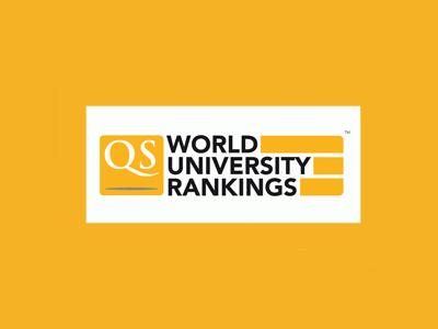 جامعة المثنى ضمن مؤشر QS 2018