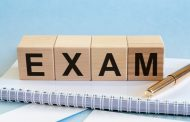 جدول الامتحانات النظرية- الدور الثاني للعام الدراسي 2020-2021